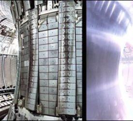 Fusion power seeks super steels