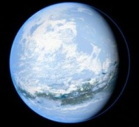 CO2 climate impacts reassessed