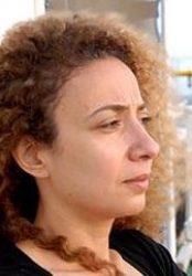 Job Change Lands Egyptian Scientist in Legal Battle
